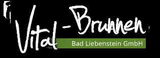 nimble_asset_logo-kurhaus-badliebenstein